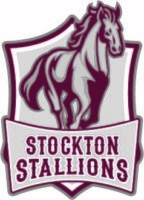 Stockton Junior High